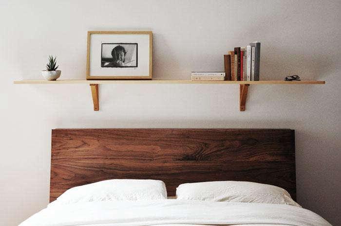700_wooden-headboard-shelf-3