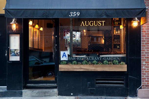 august-restaurant-nyc-1