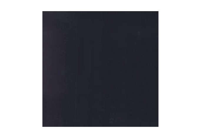 black-vinyl-flooring