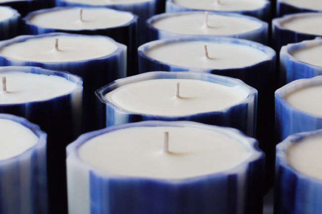 bleu-nuit-candles