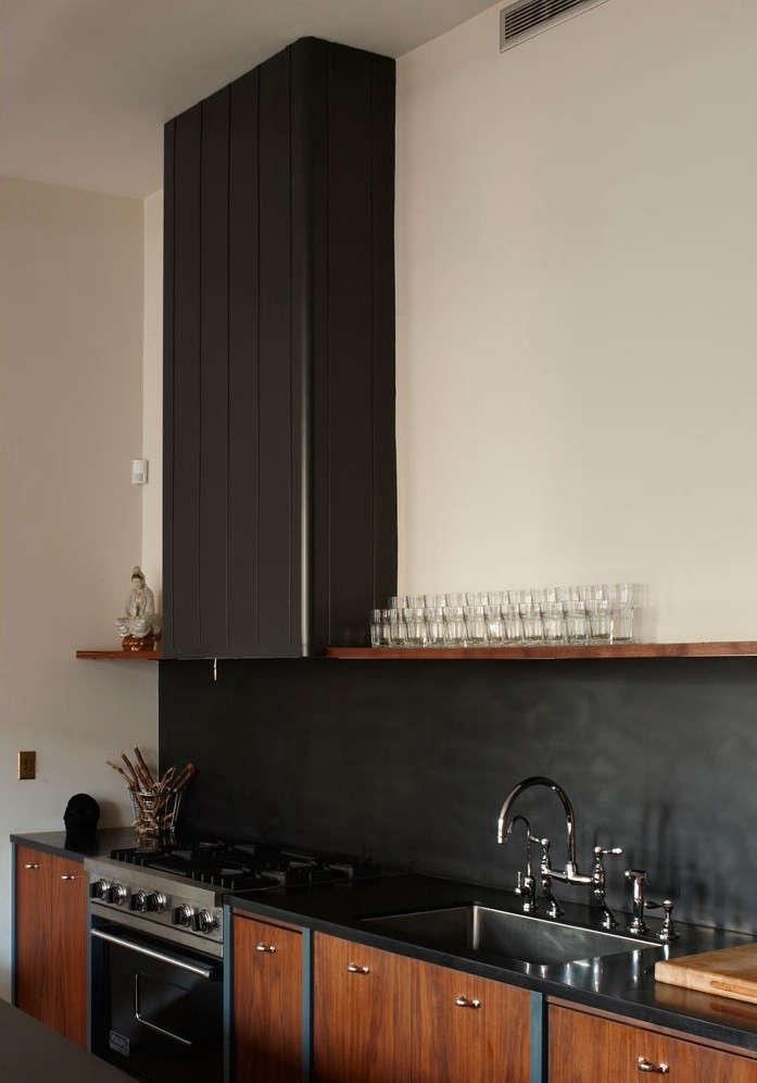 bowery-kitchen-1