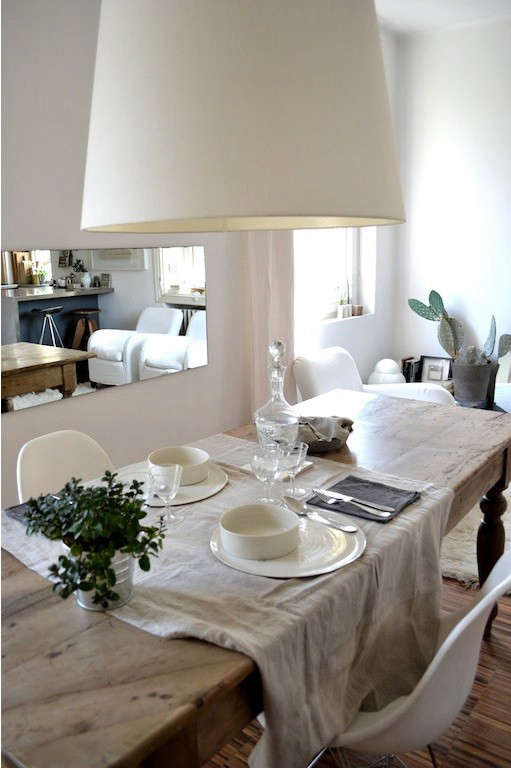 civico-dining-room-linen-table-cloth