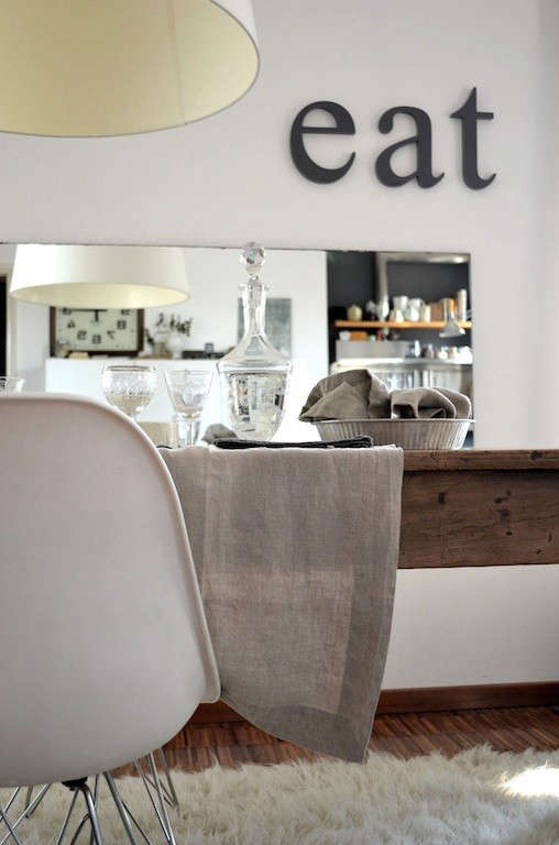 civico-dining-table