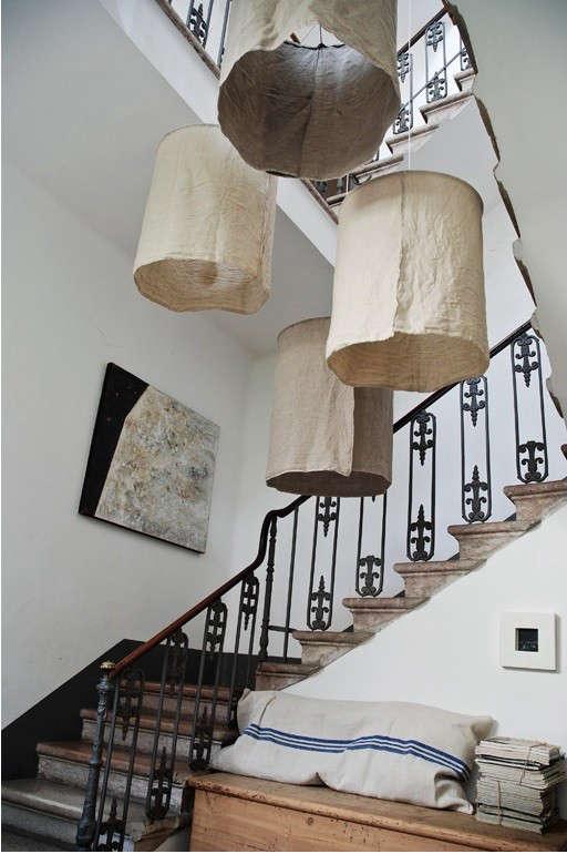civico-linen-lampshades-11