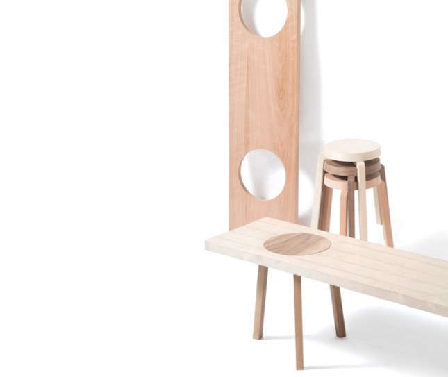 dehio-furniture-bench