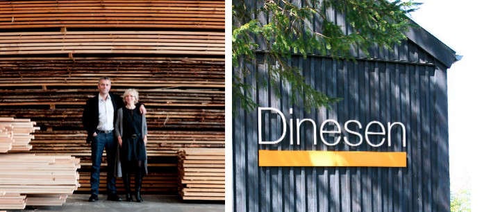 dinesen-couple-and-wood