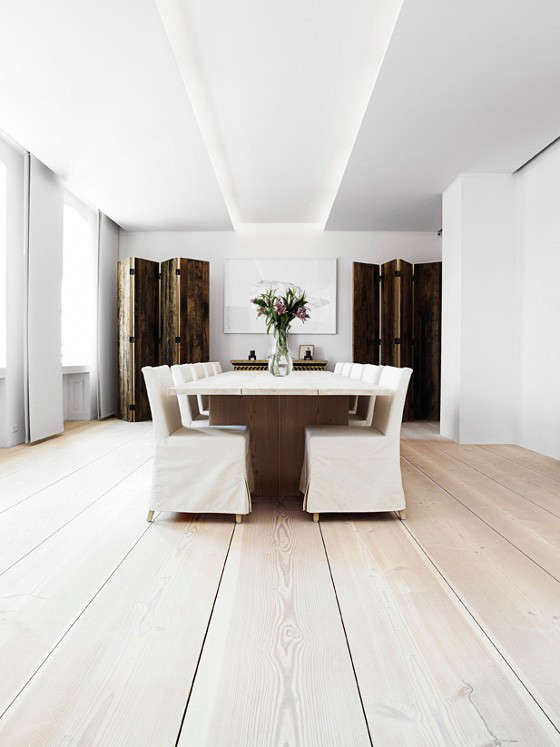 World S Most Beautiful Wood Floors Remodelista