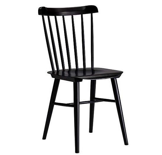 dwr-salt-chair