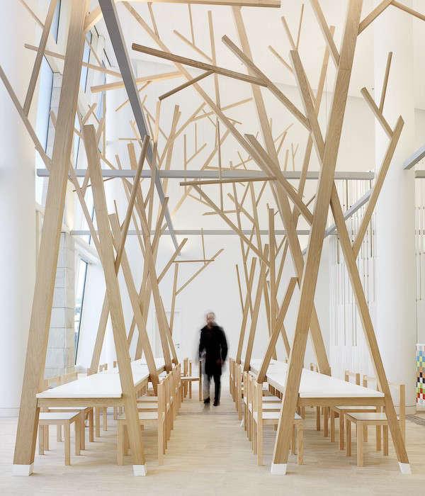estudio-nomada-tree-dining-table-04-jpeg