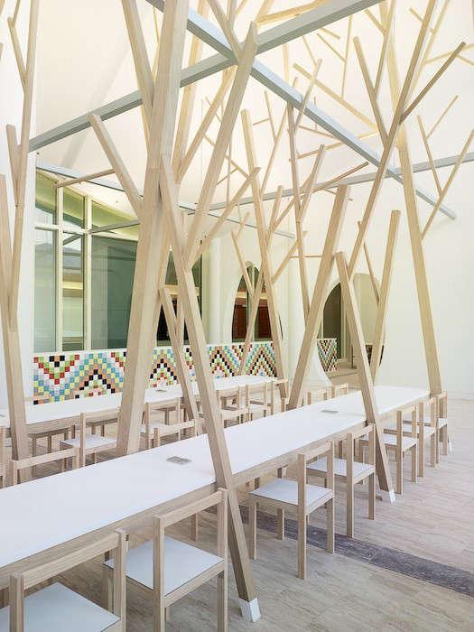 estudio-nomada-tree-dining-table-05-jpeg