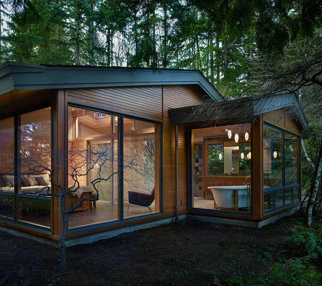 finne-architects-tub