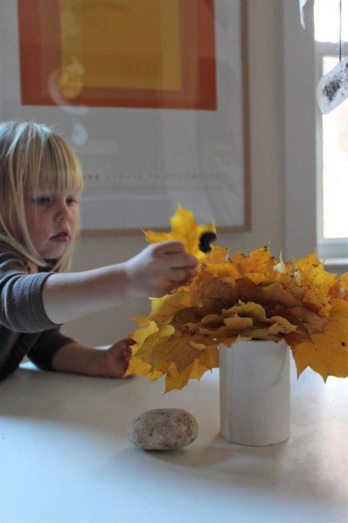 justine-daughter-design-skool