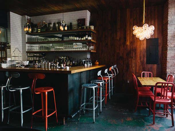 lulupo-restaurant-10