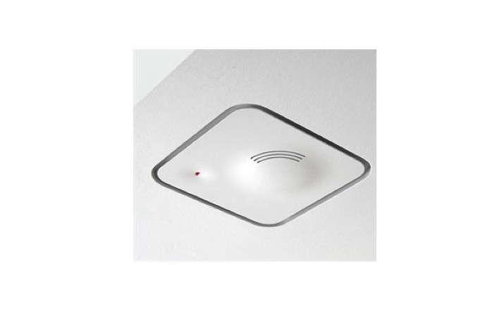 modern-smoke-detector