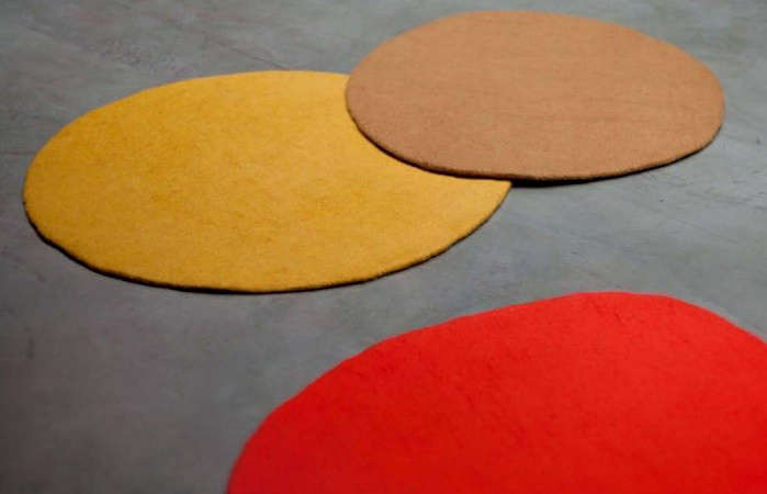 muskhane-solid-round-rugs