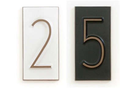 neutra-house-numbers