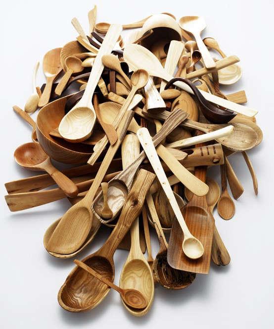 nic-webb-wooden-spoon-pile