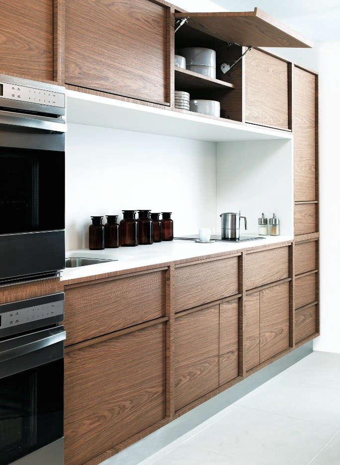 nilus-kitchen-dwr-22