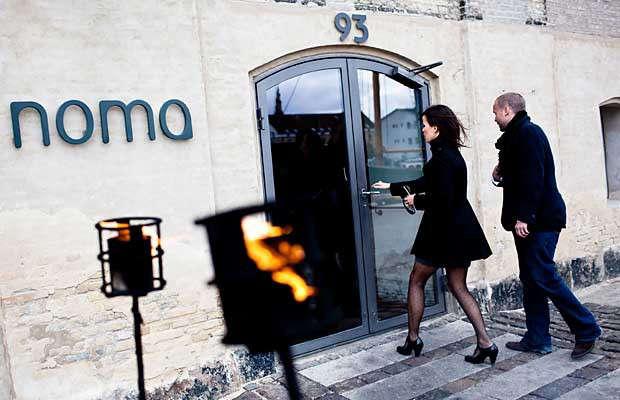 noma-entrance