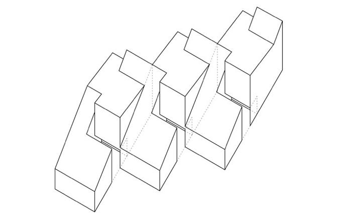 remodelista-clf-houses-by-estudio-babo-11
