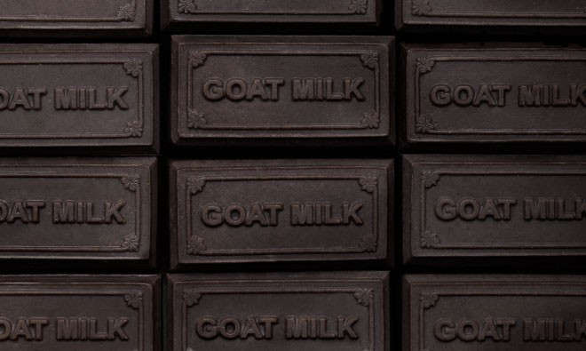 remodelista-hudson-made-goat-milk-soap-01-jpeg