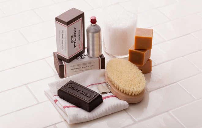 remodelista-hudson-made-goat-milk-soap-04-jpeg