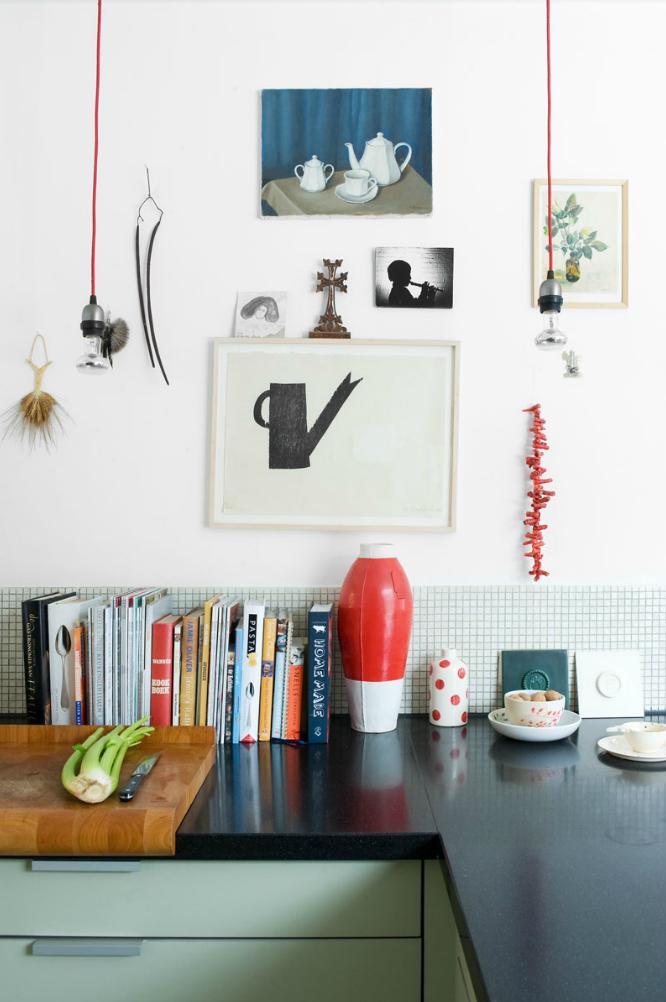 remodelista-steal-this-look-hellen-van-berkel-kitchen-02