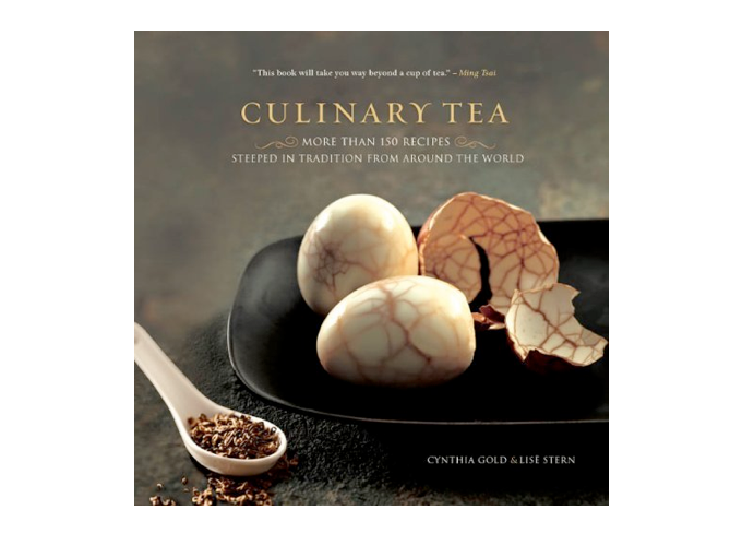 rm-gift-guide-culinary-tea-2012