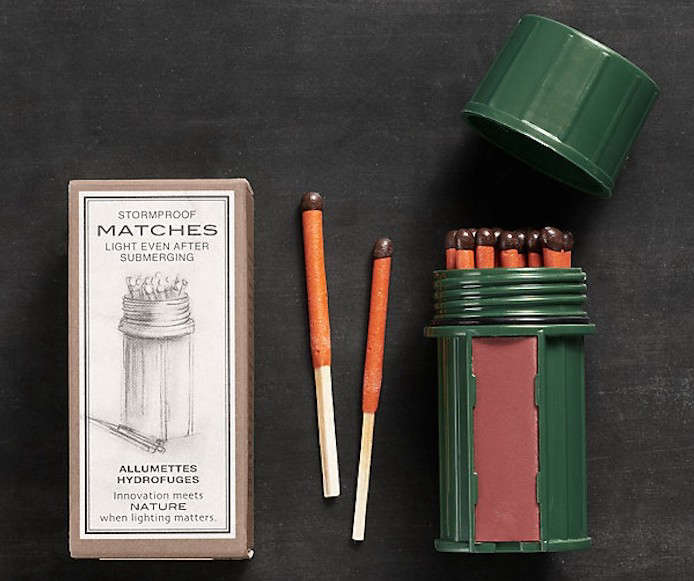 stormproof-matches-two