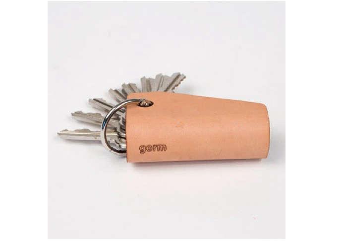 studio-gorm-key-holder-1