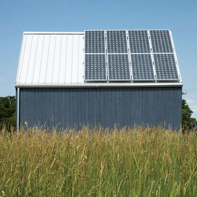 treanor-residence-solar-roof-panels