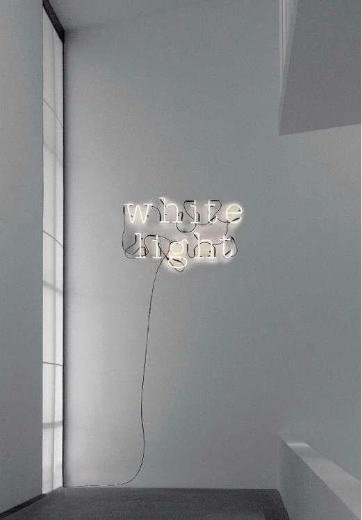 white-light-seletti-wall-art