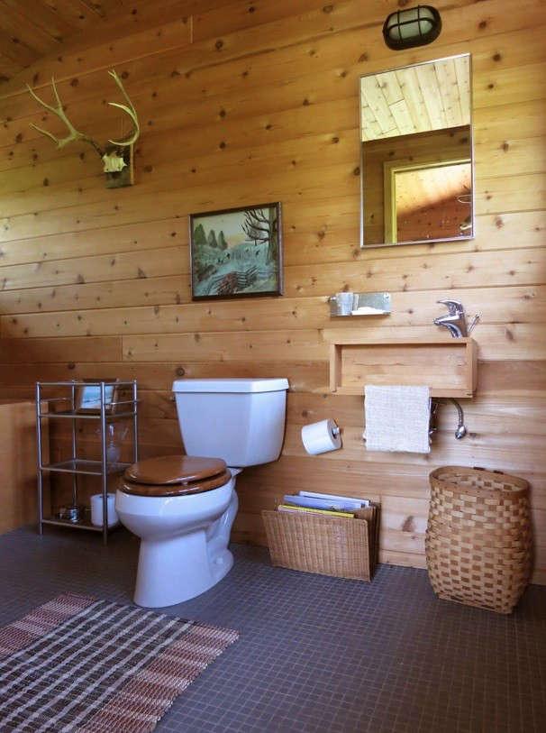 william-brown-bathroom-29