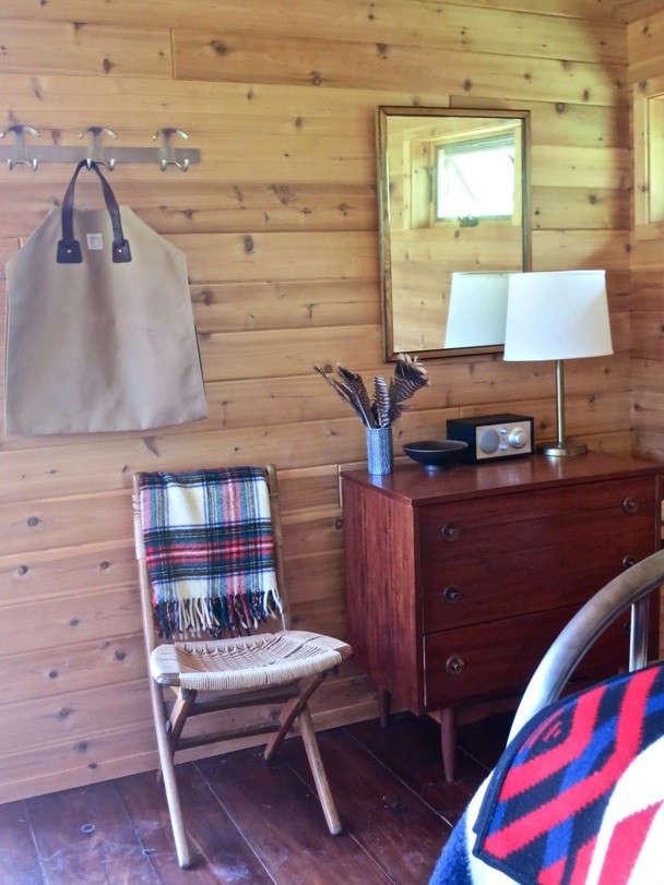 william-brown-bedroom-2