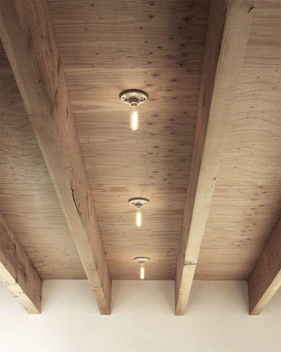wood-ceiling-porcelain-lights-10