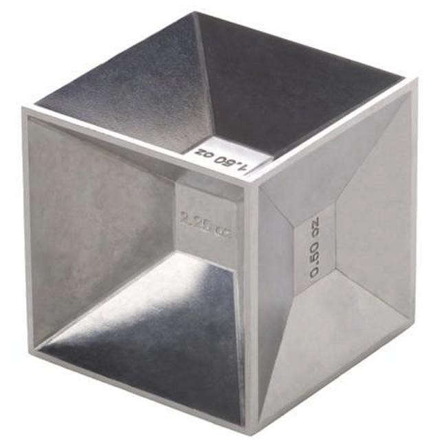 aluminumjigger