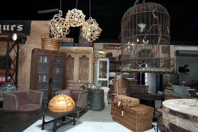 bda-warehouse373-640x426px