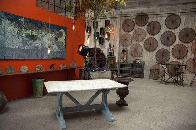 bda-warehouse527-640x426px