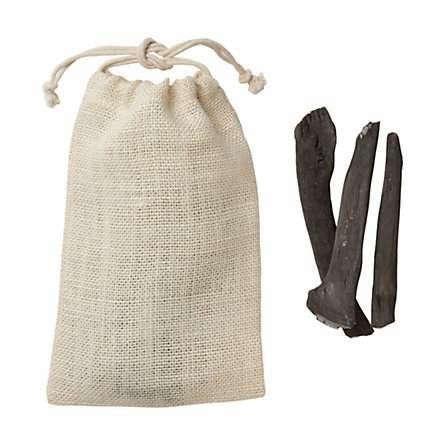 binchotan-charcoal-sticks