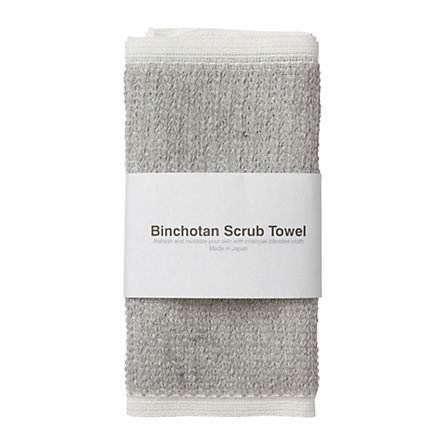 binchotan-scrub-towel