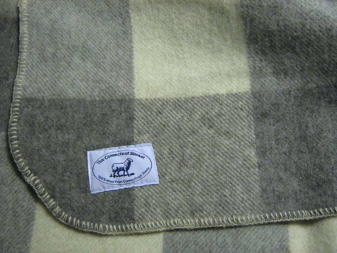 connecticut-blanket-company-plaid-wool
