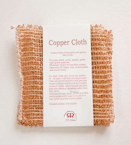 copper-cloth-2