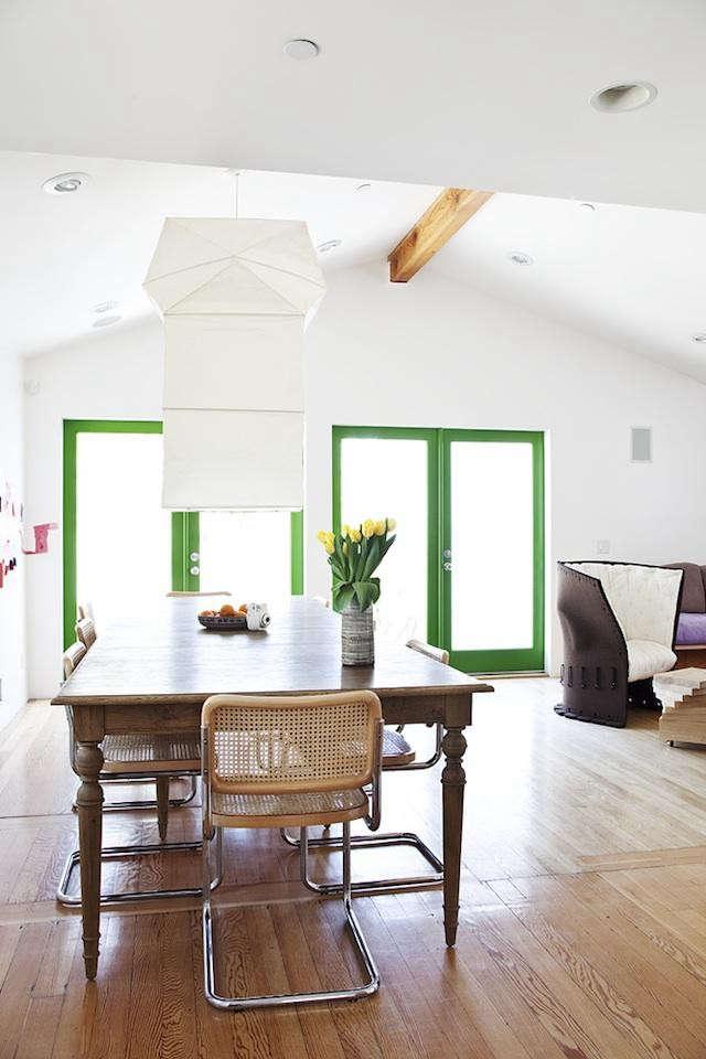desk-of-lola-green-trim-2