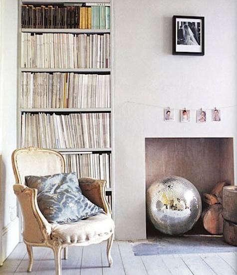 disco-ball-fireplace-10