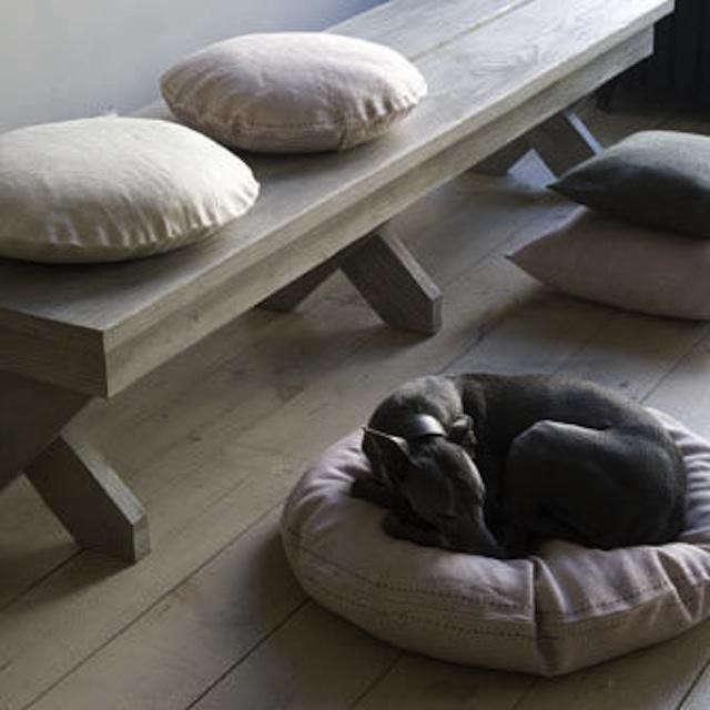 dog-bed-cropped-large