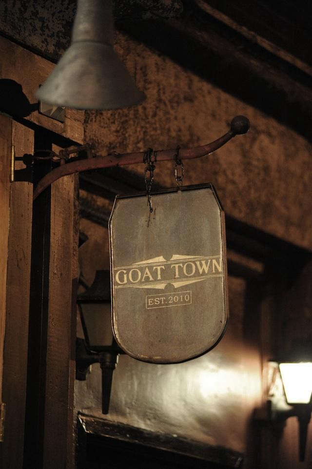 goat-town-sign