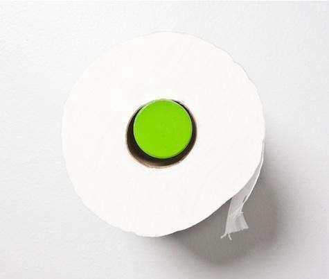 green-tp-holder