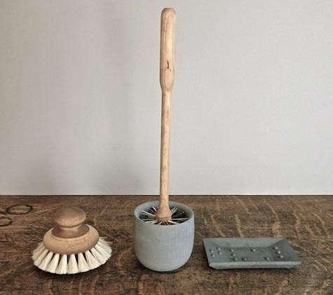 hantverk-toilet-brush