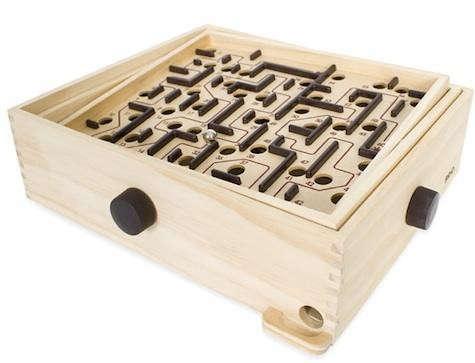 labyrinth-game-brio-8