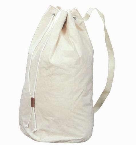 laundry-bag-heavy-duty-canvas-bag